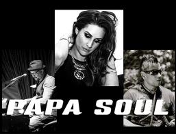 Papa Soul